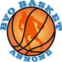 Logo Basket Veneto Orientale