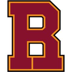 Logo Società Basket Roma A.S.D.