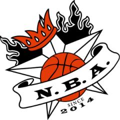 N.B.A. Arcade