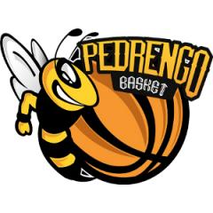 Logo Pedrengo Basket