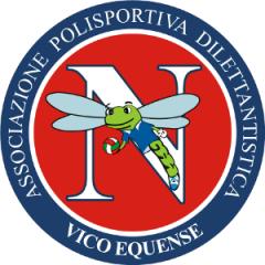 Logo Pol. Vico Equense