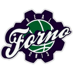 Logo Real2013 Forno