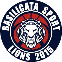 Logo Basilicatasport Potenza