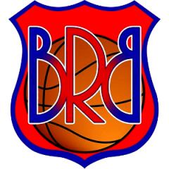 Logo Rossoblù Montecatini