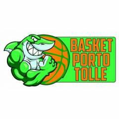 Basket Porto Tolle