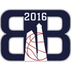 Logo Bologna Bk2016