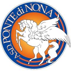 Logo Società A.S.D. Ponte Di Nona