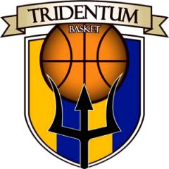 Logo Bk2016 Tridentum