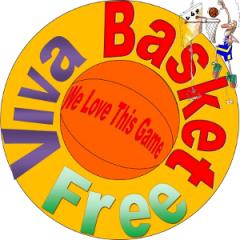 Logo VBF Casavatore