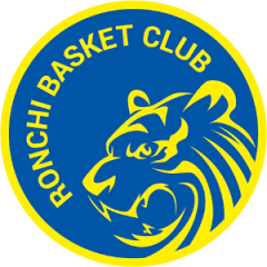 Logo Ronchi BC