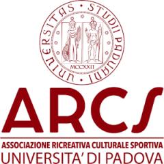 Arcs Unipd