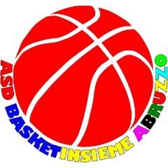 Logo Basket Insieme Abruzzo