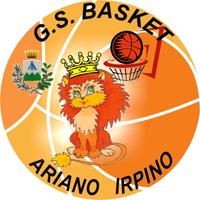 Logo Virtus Ariano Irpinia