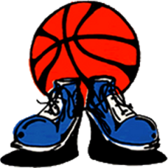 Logo Usic Basket Certaldo