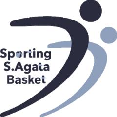 Logo Sporting S.Agata