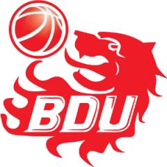 Logo Basket Durante Urbania