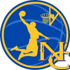 Logo Pol. New Craze Sardinia Sport S.S.D.