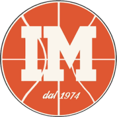 Logo Intermuggia