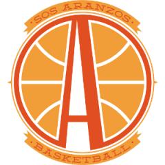 Logo SOS Aranzos