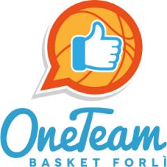 Oneteam Forlì