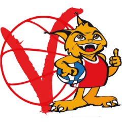 Virtus Vicenza