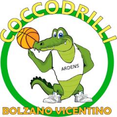 Coccodrilli Bolzano V.no