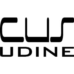 Logo Cus Udine