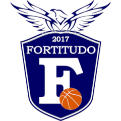 Logo Fortitudo Francavilla