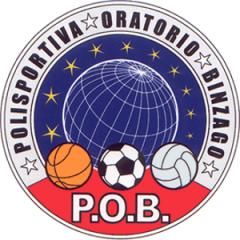 Logo Pol. Oratorio Binzago