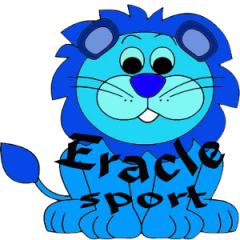 Eracle Sport Sarcedo