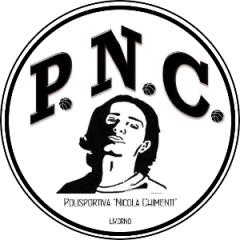 Logo PNC Livorno
