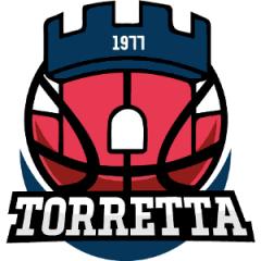 Logo Pol. Torretta