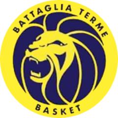 Conselve - Battaglia Terme