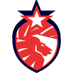 Logo Dynamica Cologno Monzese