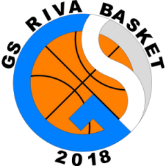 Logo GS2018 Riva