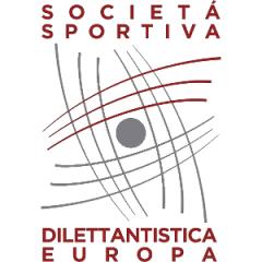 Logo Europa Napoli