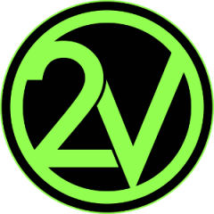 Logo Due VI Galbiate