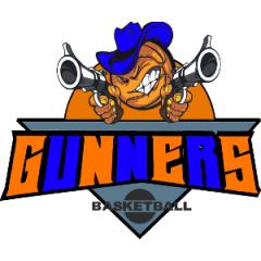 Gunners Basketball