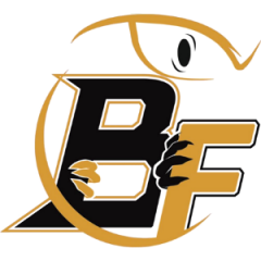 Logo Babadook & Friends