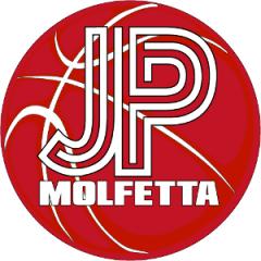Logo Junior Molfetta