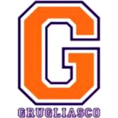 Logo Globo Grugliasco