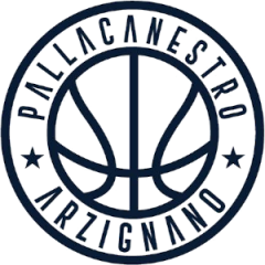Pallacanestro Arzignano