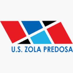 US Zola Predosa