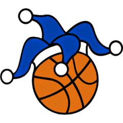 Logo Basket Jolly 2000 Reggio Emilia