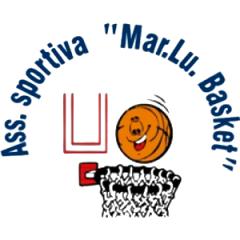 Logo Mar.Lu. Bari