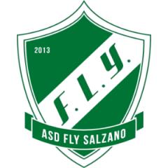 Logo Salzano Punto G