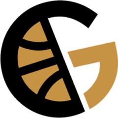 Logo Societ&agrave A.S.D. Golden Players