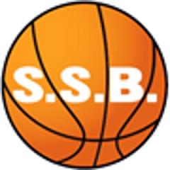 San Severino Basket