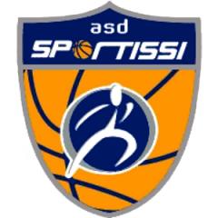 Logo Sportissi
