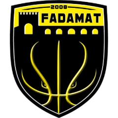 Logo IBR FaDaMat